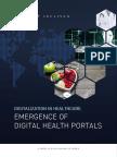 Digitalization_in_Healthcare.pdf