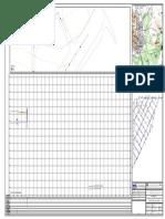 26 de 30-Layout1.pdf