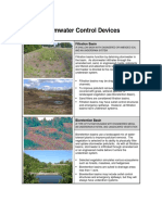 ExamplesofStormwaterControlDevices08.Pd