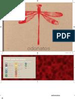 Guia odonatos LIBÉLULAS.pdf