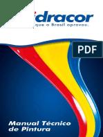 5eacec86-f1b0-4f2b-8dbf-f40a3d45a9a8.pdf