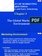 3-Principles of Marketing (1)