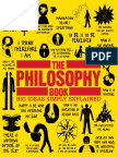 The_Philosophy_Book_(gnv64).pdf