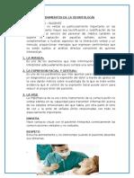 FUNDAMENTOS DE LA ODONTOLOGÍA.docx