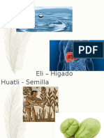 Nahuatl II