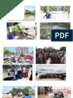 APOYEMOS A LAS  DANNIFICADOS DEL PERU.pptx