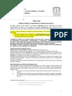 Taller Final Postconflicto y construcción de paz.doc