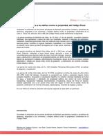 Penas de Delitos Contra La Propiedad Del CP_v2 (1)_v3 (1)_v4