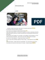 Diario Voluntaria 2trimestre