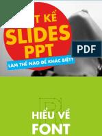 Kyx Thuat Thiet Ke Trinh Bay Slide Dep