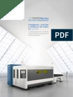 CS3000Series - Catálogo.pdf
