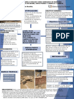 Panel de Seminario Parcial PDF