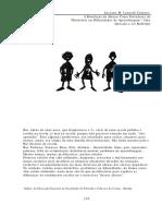 Rotulação de Alunos Como Portadores de DA.pdf