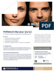 FXX_Berater.pdf