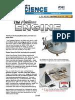 #362 - fuelless engine 50 HP-free energy part 1.pdf