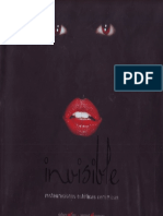 Invisible Restauraciones Esteticas Ceramicas - SIDNEI KINA .Pdf_1