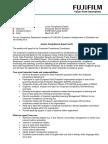 CO_Junior_Compliance_Expert.pdf