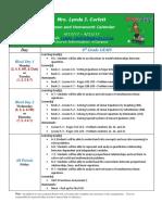 gems summary  4-17-17