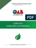 OAB-Ambiental - Comissao Permanente