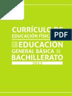 AC_Ed_Fisica_Basica_100913.pdf