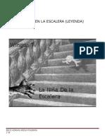 LA NIÑA EN LA ESCALERA EAUF.docx