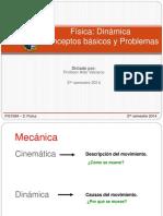 08_Dinamica.pdf
