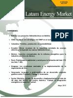 GELA LEM LATAM Energy Markets 4ta Edicion Mayo2015 FINAL (2)