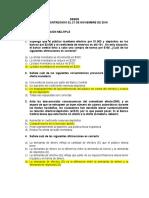 DEBER DINERO respuestas.docx