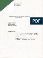 Guía_ Laboratorio de Química Orgánica (Biólogos)