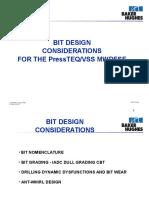 Presentation - 6 BIT DESIGN