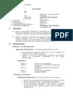D607004A508.pdf