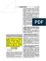 -DECRETO SUPREMO TRAMPA GRASAS.pdf