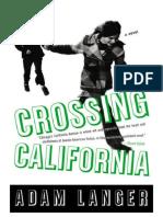 crossing-california-by-adam-langer.pdf
