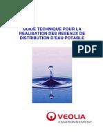 Guide-Des-Lotisseurs-Aep.pdf