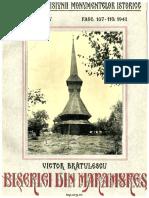 Bratulescu Victor - Biserici din Maramures.pdf