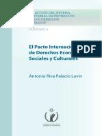 Pacto Internacional de los Derechos E,S y C ONU.pdf