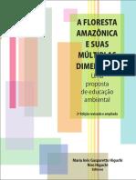 Higuchi_Floresta Am e suas multiplas dimensoes.pdf