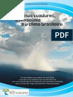 caderno_rios_voadores.pdf