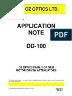 VOA-dd-100