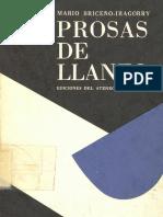 X. Mario Briceño Iragorry prosas_de_llanto.pdf