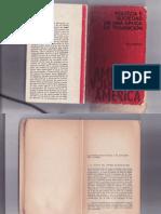 2Germani Politica y Sociedad en Una Epoca de Transición Selección de Paginas