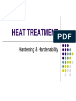 7-HEAT_TREATMENT-hardening.pdf
