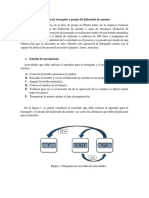 Estudio de Movimiento.pdf