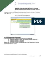 acesso_notificacoes_notivisa.pdf