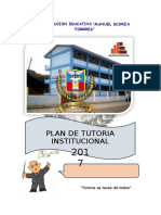 PLAN DE TUTORIA.docx