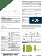 Catálogo COEL Temporizador com Impulso.pdf