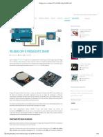 Relógio com o módulo RTC DS1307 _ Blog FILIPEFLOP.pdf