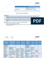 Planeación Didáctica u1_mt Mpro1 1701 b2 001