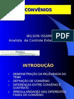 03 Convenios Wilson Yamada