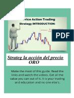 PriceActionsGoldStrategie.en.Es